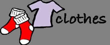 Seven_Clothes