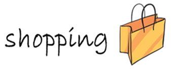 Seven_Shopping