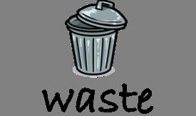 Seven_Waste