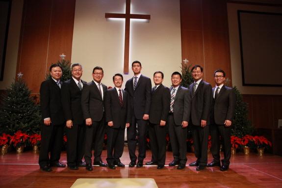 ODPC EC Elders